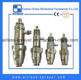 La pompe à piston en acier inoxydable pour Graco795