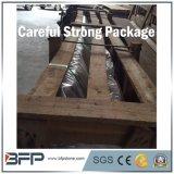 Tuiles de granit et de marbre pour le matériau de construction de décoration de plancher et de mur