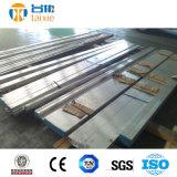1060 1.1221 la placa de aluminio para la construcción de la Decoración