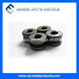 Siège de carbure de tungstène de haute qualité fabriqués en Chine