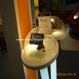 Acrylkamera-Ausstellungsstand für Benq Kamera-Speicher Btr-C4167