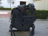 Deutz 예비 품목을%s 가진 Deutz 새로운 F2l912 디젤 엔진