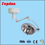 Luz médica del funcionamiento de la cirugía de Shaodwless (ZF600600)