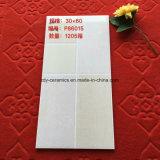 建築材料の床の磁器の自然な壁のセラミックタイル