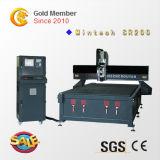 CNC 장비 CNC 라우터 시리즈 새로운 디자인 기계