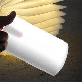 Cópia personalizada do logotipo do cerimonial Caneca branca grande gigante da sublimação do café branco