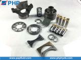 Vickers Pvh57, Pvh74, Pvh98, Pvh131, Pve27, Pve35, Pve47, Pve62 유압 펌프 부속