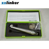 De tand Graad Handpiece van het Gebruik van de Kliniek pana-Maximum 45 lk-M42