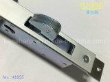 41055 Cerradura de puerta corredera de doble cilindro abierto