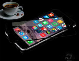 De volledige Dekking Aangemaakte Wacht van het Scherm van de Telefoon van het Glas Mobiele voor iPhone 6 /6 plus de Beschermer van de Telefoon