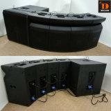 Diase PRO Audio Jblvrx932 Single 12inch Line Array Active System
