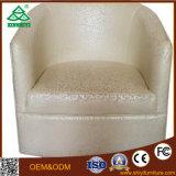 食堂の家具のWaholesaleの高品質のソファー