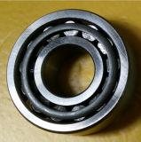 NSK/SKF роликовые подшипники, внутреннее кольцо конического роликового подшипника (30311)