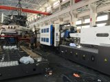 Formenmaschine der horizontalen Einspritzung-She338