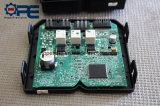 Модуль управления двери багажника Acdelco оборудование подходит для 10-15 Cadillac Srx 20837967