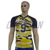 عالة تصميم [أمريكن فووتبلّ] بدلة, [كمو] كرة قدم بدلة, جيش [كمو] كرة قدم بدلة