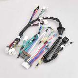 Câble équipé d'engine et câble de fil automatiques automobiles, harnais de fil d'Assemblée