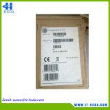 716591-B21 Adapter des Ethernet-10GB 2-Port 561t für HP