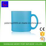 ハンドルが付いている中国の製品の安く再使用可能なプラスチックコップ