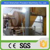 Papierbeutel des Ventil-50kg, der Maschine für verpackenkleber herstellt