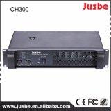 350-550ハイファイ可聴周波カラオケのスピーカーPAシステムアンプワットの
