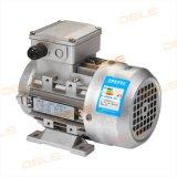 Ys6334-250W-B3 3 Pthase電気ACモーター