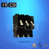SFの油圧磁気回路ブレーカ(南アフリカ共和国CBI)の不足分カバー