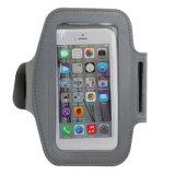 Armband van de Sport van het water de Bestand voor Smartphone met Zeer belangrijke Houder