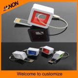 Disco USB USB individual USB Flash Drive
