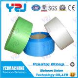 Bande de cerclage en plastique polypropylène Clourful
