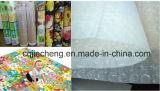 Máquina de capa plástica de la película de la máquina Jc-EPE-Lm1300 con alta calidad y buen precio en el superventas de China