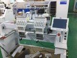 2 preços da máquina de bordar Barudan