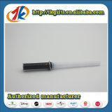 La torcia elettrica gioca il Mano-Tipo poco costoso spada del laser di illuminazione dello spazio