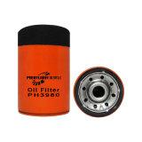 Auto Delen rotatie-op de Filter van de Olie pH3980