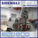 Misturador de aço inoxidável