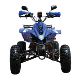 A7-32 New Eagle 250cc Big Motorcycle ATV Quad Scooter com Ce
