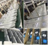 Straßenlaterneder Fabrik-Preis-Leistungs-20W 12VDC LED