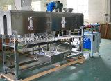 Bouchon de bouteille à vapeur d'électricité Shrink Machine