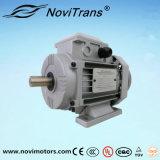 motor de CA 750W con la capacidad flexible de la transmisión de potencia mecánica (YFM-80)