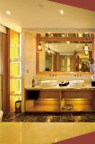 خمسة نجم فندق نموذج غرفة نوم أثاث لازم مجموعة