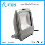 Flut-Licht PFEILER Epistar Chip der Flut-Licht-Lampen-70W integriertes LED