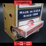 米国の蜂の火かき棒のトランプ(YM-PC01)