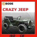 Nuevas piezas de jeep de 110cc / 125cc / 150cc Mc-424