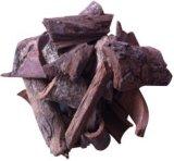食糧および補足のためのPygeum Africanumのエキス