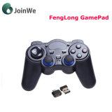 移動式ゲームFenglong GamepadのためのGamepadのスペシャル・イベント