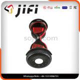 équilibre de l'individu 10inch Hoverboard électrique avec la belle couleur