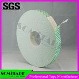 Bande dégrossie à haute densité de mousse de PE de Somitape Sh334 Supe double pour le panneau de verre