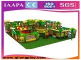 A maioria de divertimento caçoa o parque de diversões interno (QL-1111M)