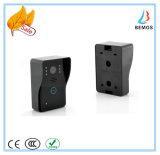 7 '' Video Color Intercom System Door Phons Doorbell Camera