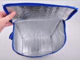 Farben hoben Korn-grossen Kapazitäts-Eis-Kühlvorrichtung-Beutel an